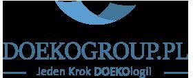 DOEKO GROUP - Dotacje dla Gmin Odnawialne  Źródła Energii